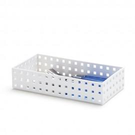 Caixa Modular Branco 3,3L- ARTHI