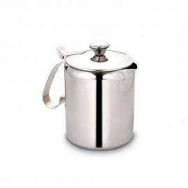 Bule Para Café  Inox 750ml-CLINK