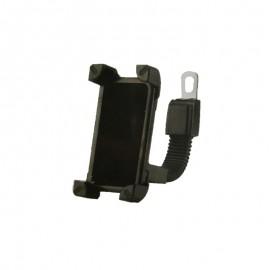 Suporte De Celular GPS 360- MAXMIDIA