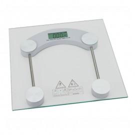 Balança De Banheiro Digital LCD 180 Kg- HAUSKRAFT