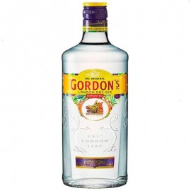 Gin Dry London 750ML-GORDON'S