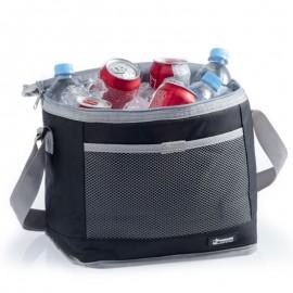 Bolsa Térmica Pratic Cooler 20L- PARAMOUNT