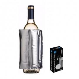 Capa Térmica Cooler Para Garrafa De Vinho- YAZI