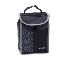Bolsa Térmica 4L Pratic Bag-PARAMOUNT