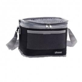 Bolsa Térmica Pratic Cooler 5L-PARAMOUNT
