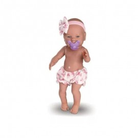 Boneca Bebê Maternidade-ROMA