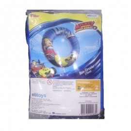 Boia Circular 72cm Mickey-ETITOYS