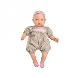 Boneca Claire Acessórios-ROMA