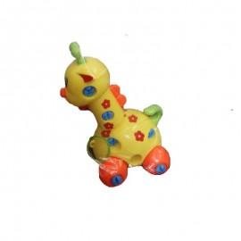 Girafa Monta E Desmonta-ALTIMIX