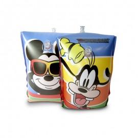 Boia De Braço Infantil Mickey 18X14-ETITOYS