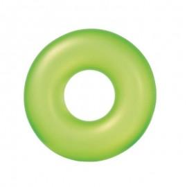 Boia Neon 90 CM Verde-MOR