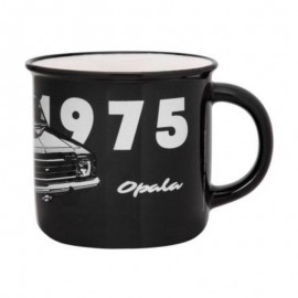 Caneca Chevrolet Home Collection Opala 1975- DANTAS