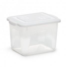 Caixa Organizadora 3 L Branco - GIOTTO