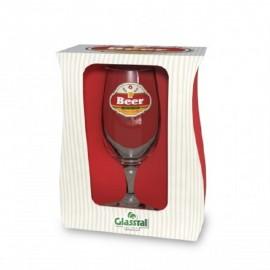 Copo para Cerveja Windsor-Premium Beer 330 ml-GLASSRAL