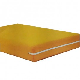 Capa Para Colchão Malha Gel Cores, 1,98X1,58X30Cm Queen- SULTAN