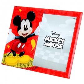 Porta Retrato 13X18cm Mickey- ETILUX