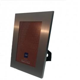 Porta Retrato Metal 10X15cm- YAZI