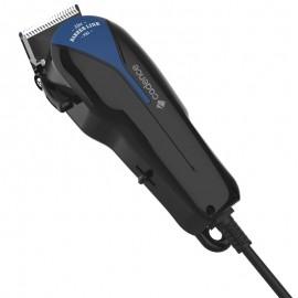 Máquina De Cortar Cabelo Profissional Barber Line Pro Cabo 3M 127V 8W- CADENCE