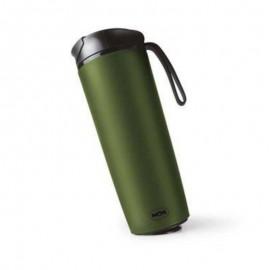 Copo Para Café Antiqueda 450Ml Coffe To Go- MOR