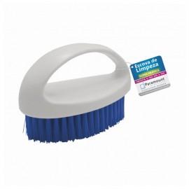 Escova De Limpeza- PARAMOUNT