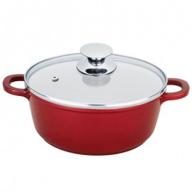 Panela Cook Max Series 20cm-CLINK