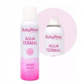 Água Termal-  RUBY ROSE