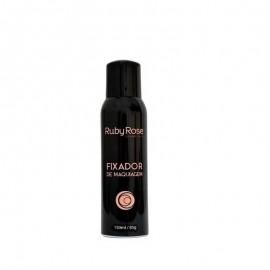 Fixador De Maquiagem- RUBY ROSE