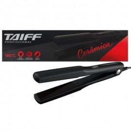 Prancha Para Cabelos Cerâmica Bivolt Action-TAIFF