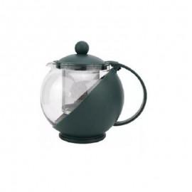 Bule De Vidro Com Infusor Para Chá - 750 ml