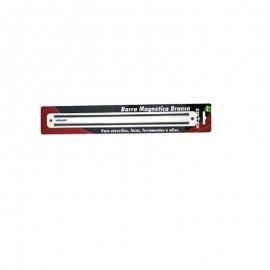 Barra Magnética Branca 33cm-CORTEX
