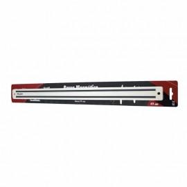 Barra Magnética Branca 49cm-CORTEX