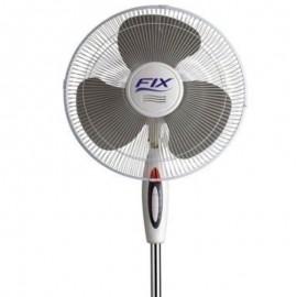 Ventilador De Coluna 40cm Branco 127V- FIX