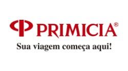 PRIMICIA